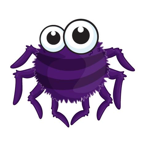 significado soñar con arañas