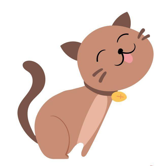 significado soñar con gatos