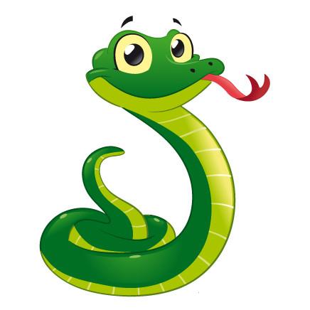 soñar con serpientes grandes