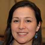 Samara Pérez: psicóloga experta en sueños